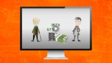 Änderungen bei den Mini-Jobs aufgrund des Flexi-Rentengesetzes (Video)