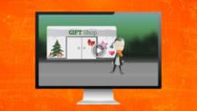 Geschenke: Was ist steuerlich zu beachten? (Video)